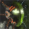 Eve Online - Гайд по прокачке навыков - YouTube