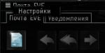 03-rus.png