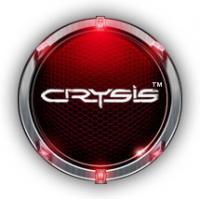 Фотография Crysis