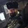 Посты CCP на официальных форумах - последнее сообщение от Vollhov