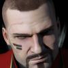 Корпорация Deadly Dozen Mans ищет бойцов - последнее сообщение от ArhontS