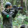 fighter-killer's Photo